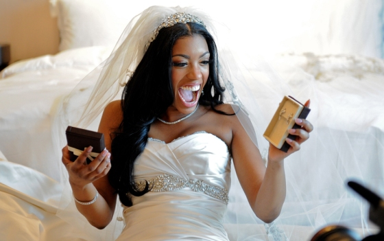 porsha-williams-stewart-wedding-photos